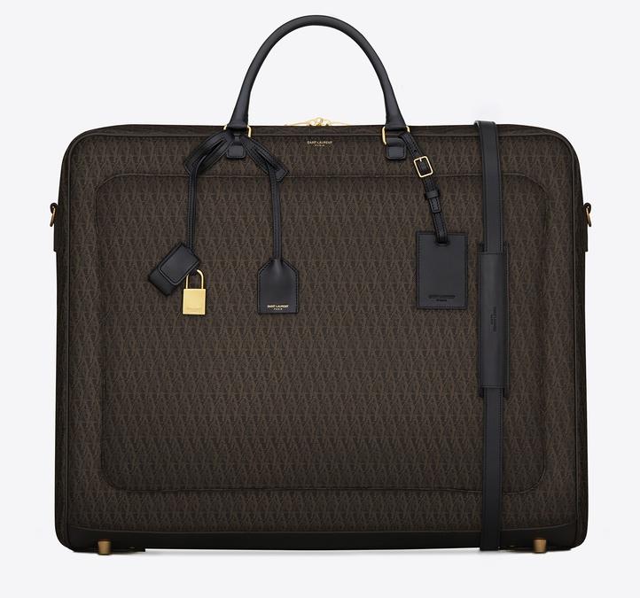 saint-laurent-luggage-accessories-photos-004