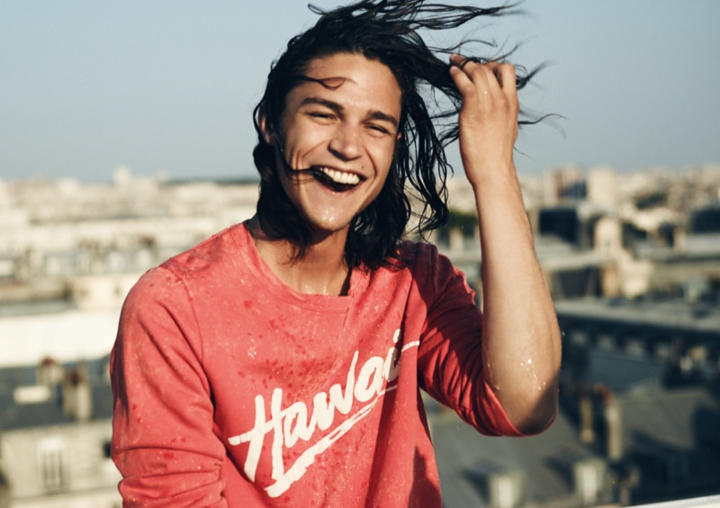 scotch-and-soda-spring-summer-2014-campaign-miles-mcmillan-photos-001