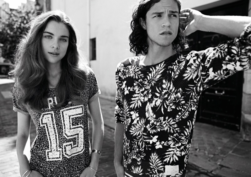 scotch-and-soda-spring-summer-2014-campaign-miles-mcmillan-photos-003