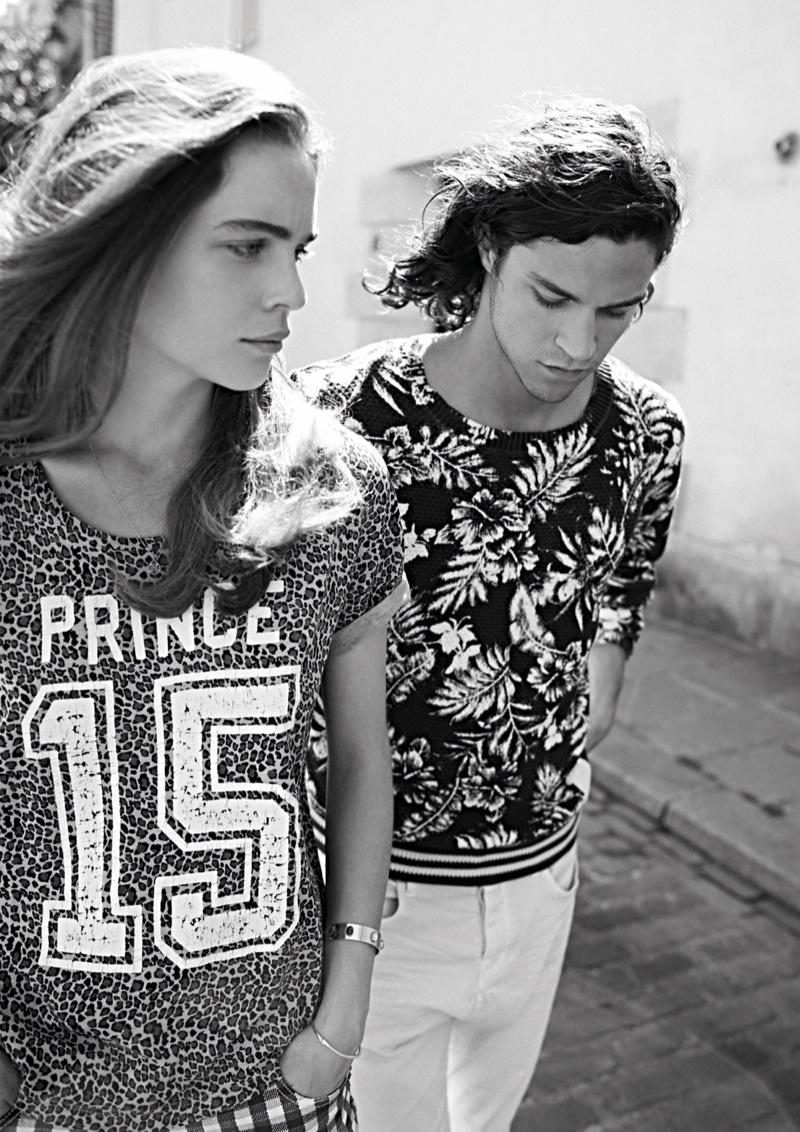 scotch-and-soda-spring-summer-2014-campaign-miles-mcmillan-photos-005