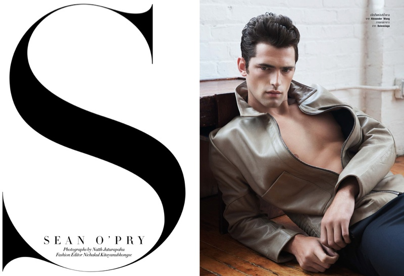 sean-opry-photos-003