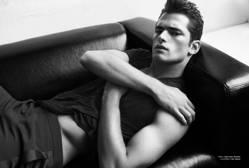 sean-opry-photos-005