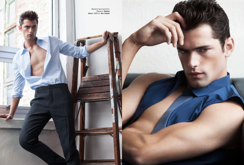 sean-opry-photos-006