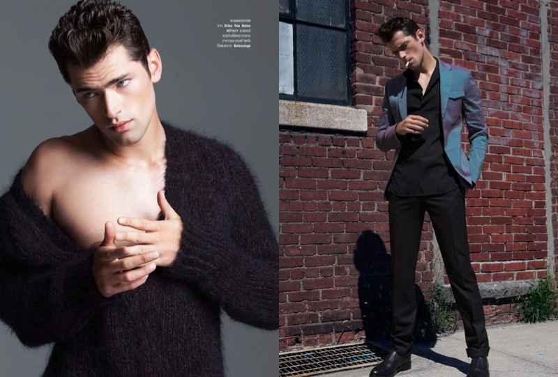sean-opry-photos-007