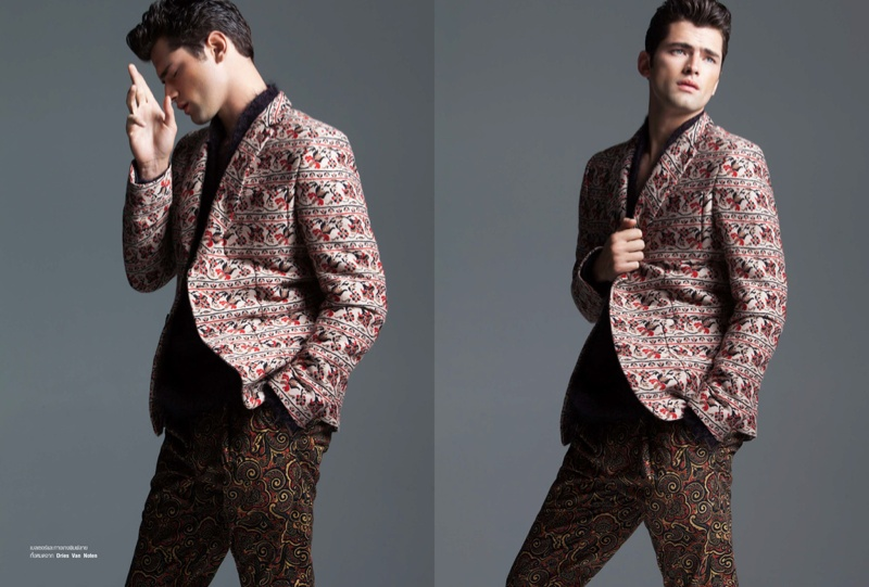 sean-opry-photos-008