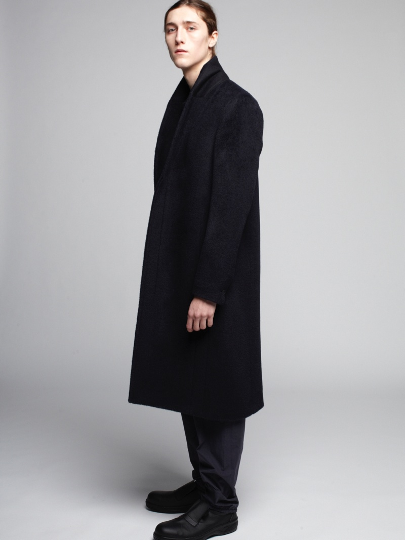 stephan-schneider-fall-winter-2014-photos-001