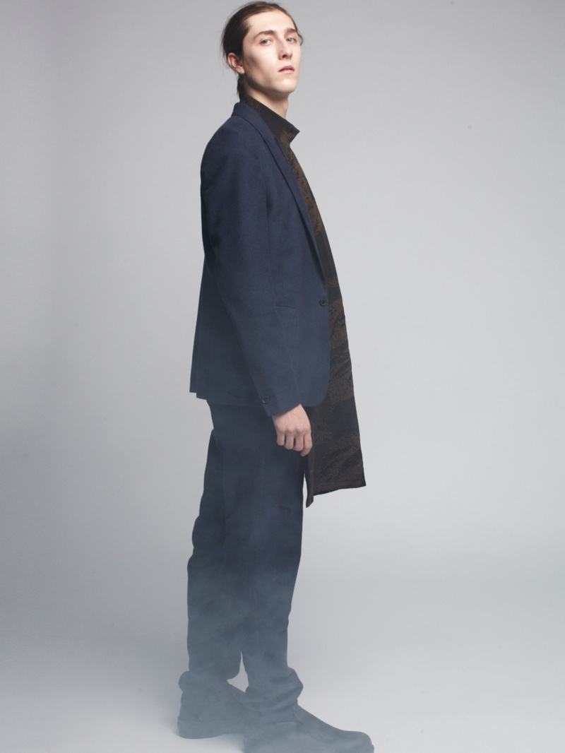 stephan-schneider-fall-winter-2014-photos-002