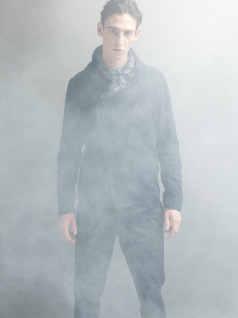 stephan-schneider-fall-winter-2014-photos-006