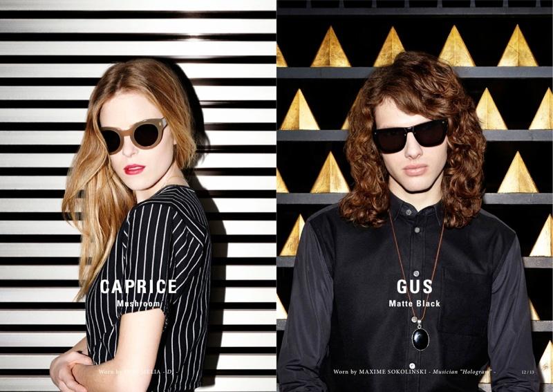 surface-to-air-sunglasses-photos-006