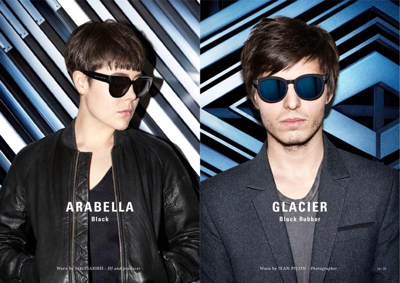 surface-to-air-sunglasses-photos-012