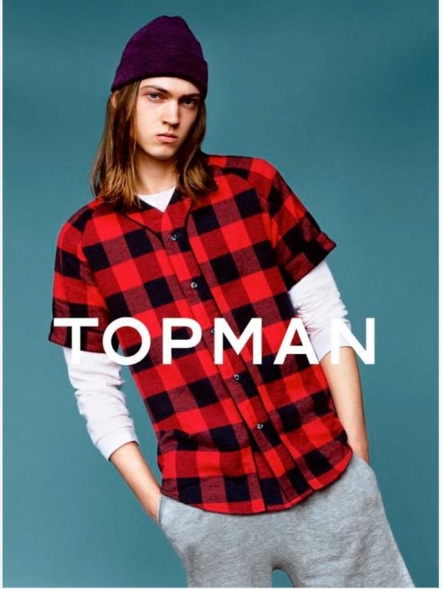 topman-spring-summer-2014-campaign-photos-003