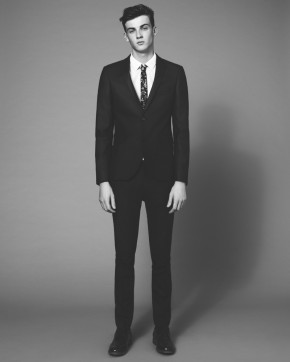 topman-suiting-campaign-photos-001