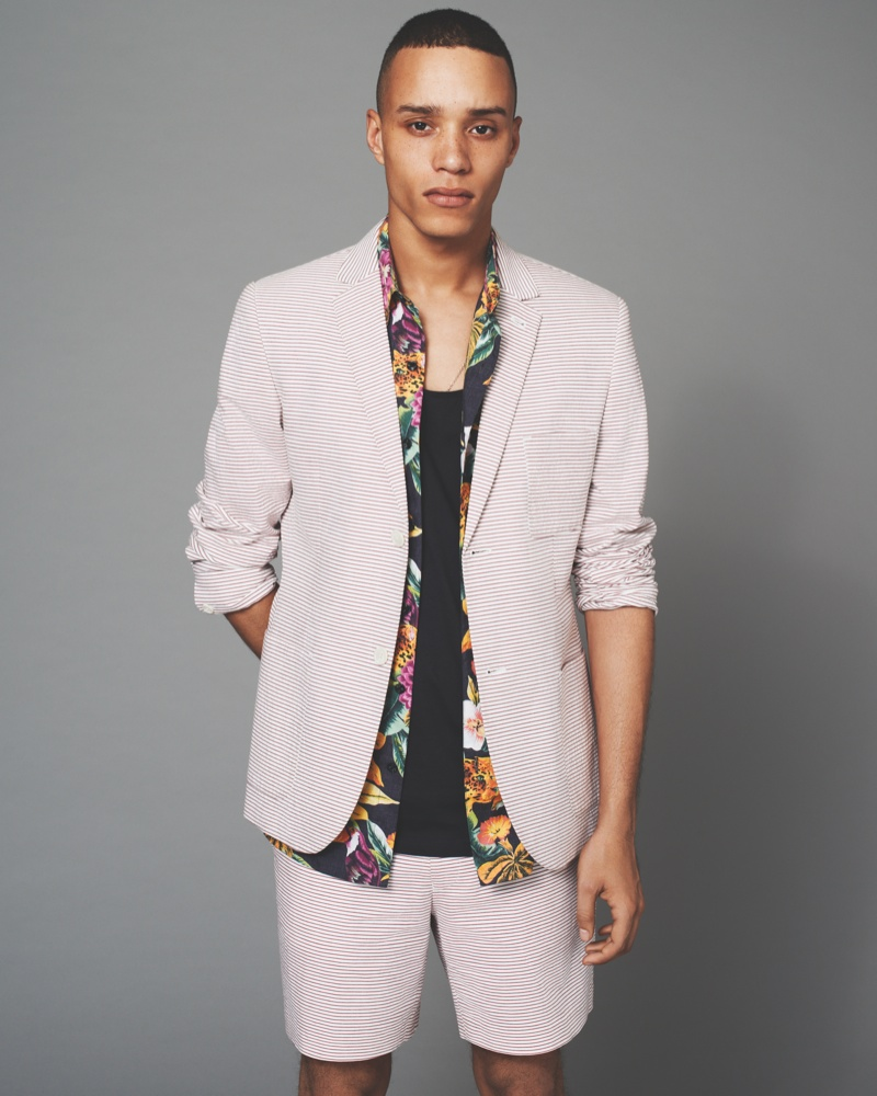 topman-suiting-campaign-photos-005
