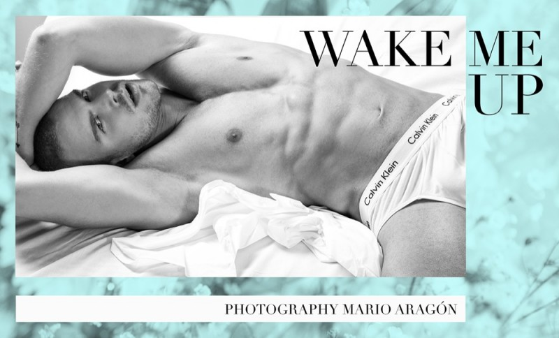 wake-me-up-exclusive-photos-001