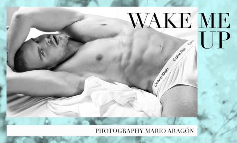 wake-me-up-exclusive-photos-001