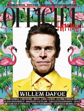 willem-dafoe-photos-001