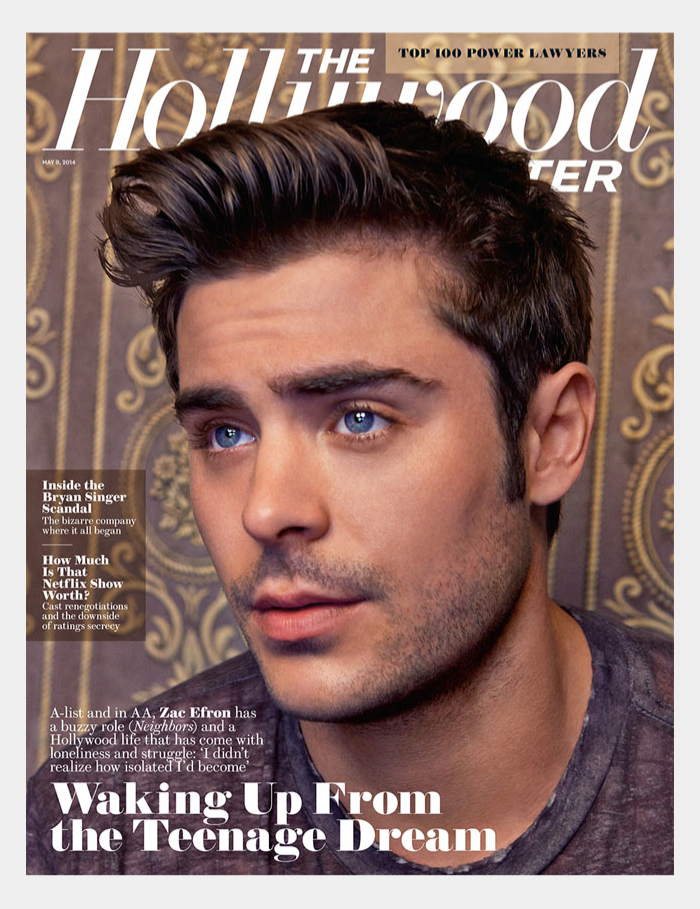 zac-efron-hollywood-reporter-photos-001