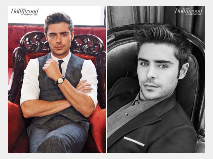 zac-efron-hollywood-reporter-photos-002