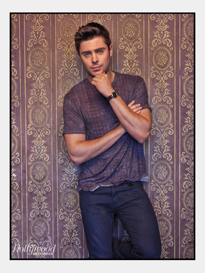 zac-efron-hollywood-reporter-photos-004