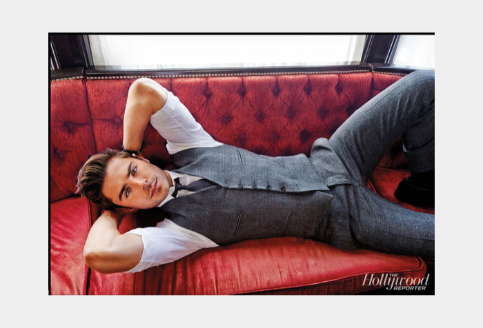 zac-efron-hollywood-reporter-photos-006