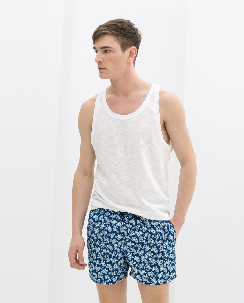 zara-mens-swim-trunks-photos-001