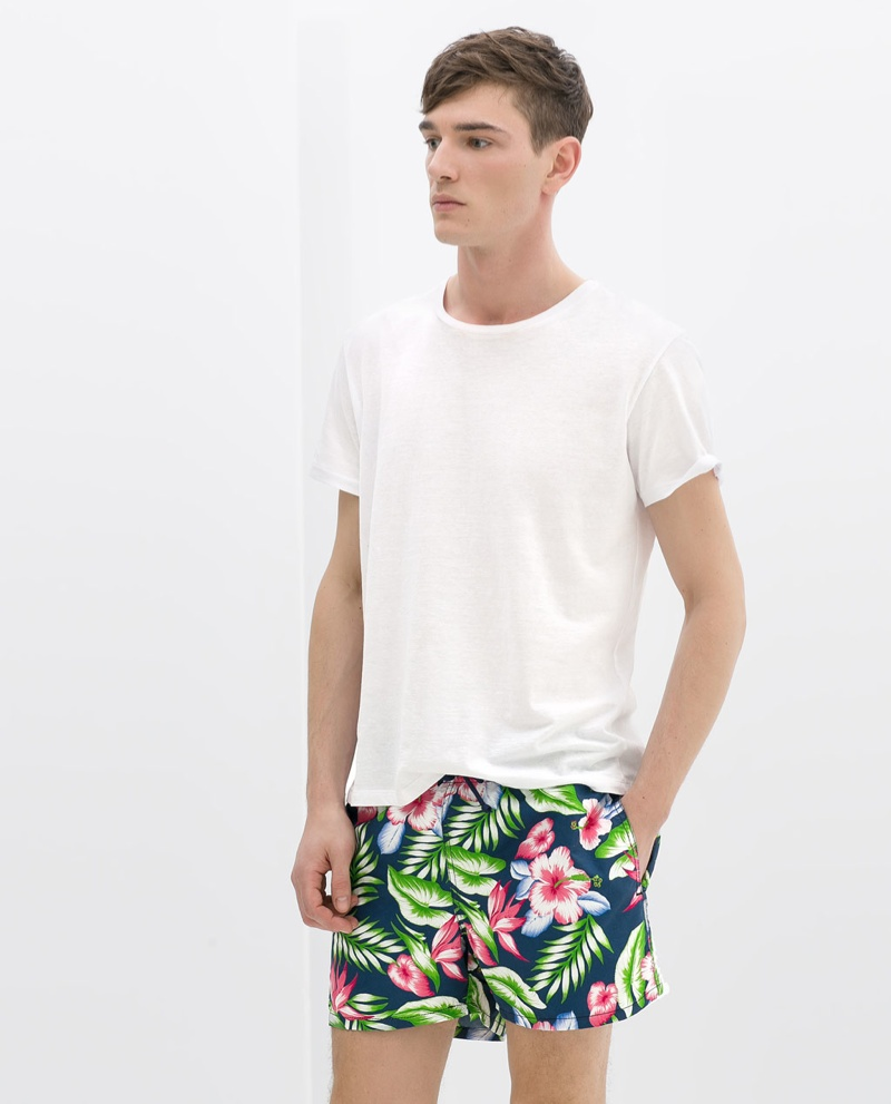 zara-mens-swim-trunks-photos-002