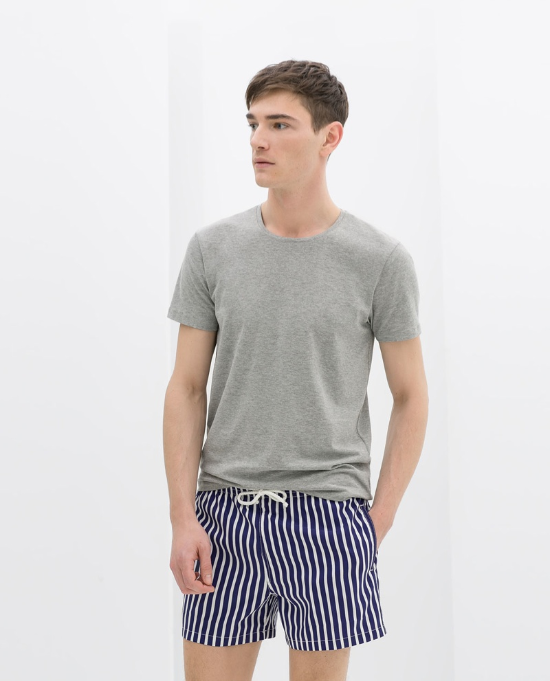 zara-mens-swim-trunks-photos-003