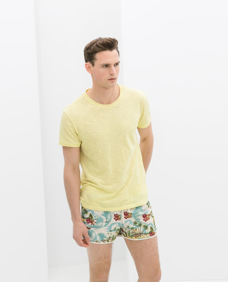 zara-mens-swim-trunks-photos-006