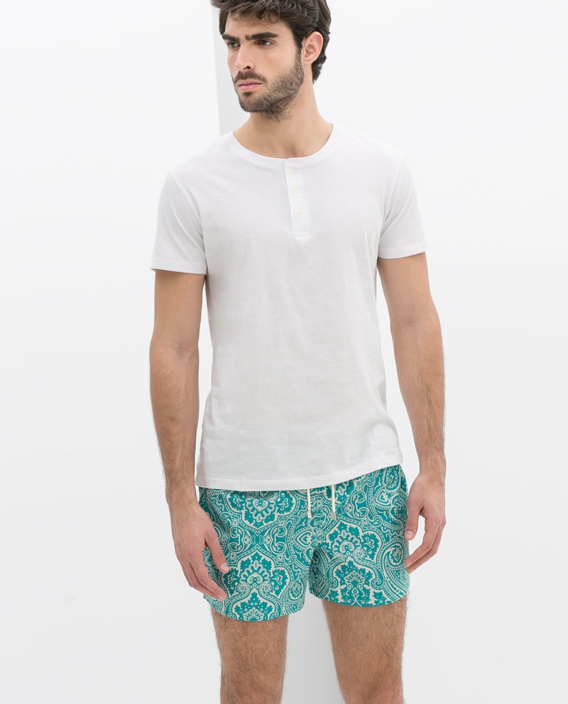 zara-mens-swim-trunks-photos-007