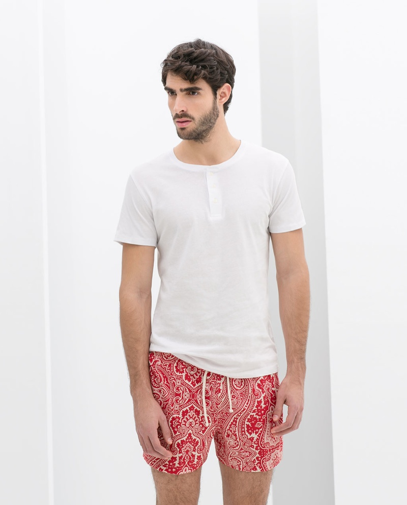 zara-mens-swim-trunks-photos-008