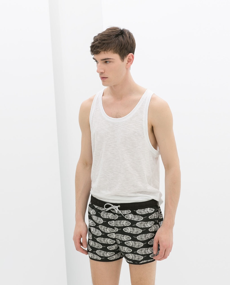 zara-mens-swim-trunks-photos-009