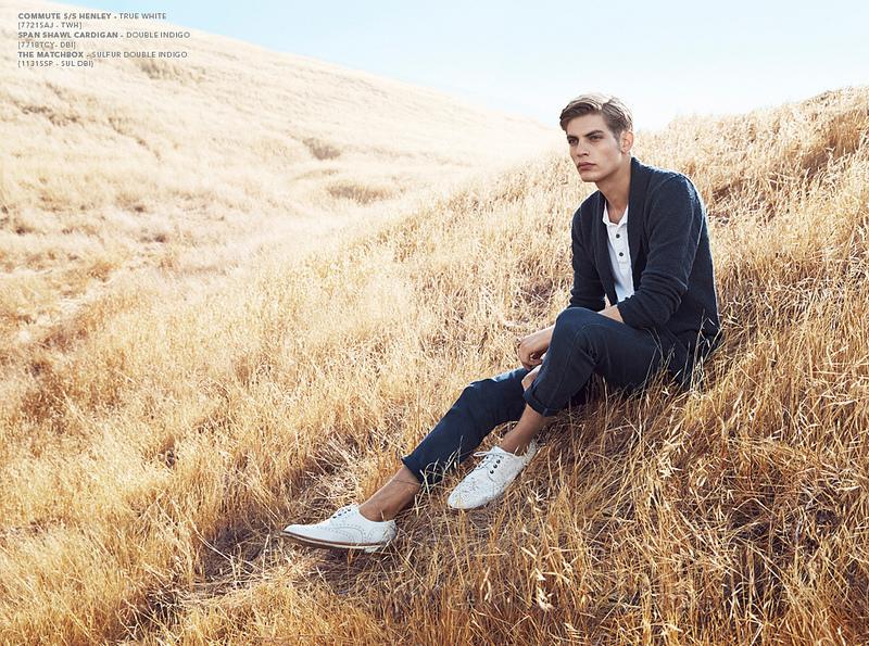 AG-Jeans-Spring-Summer-2014-Campaign-Baptiste-Radufe-001