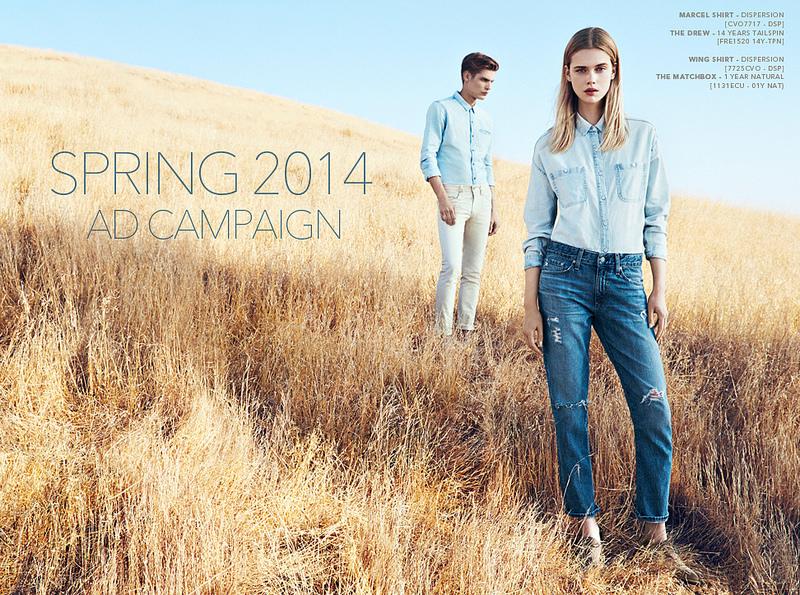 AG-Jeans-Spring-Summer-2014-Campaign-Baptiste-Radufe-002