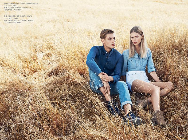 AG-Jeans-Spring-Summer-2014-Campaign-Baptiste-Radufe-003