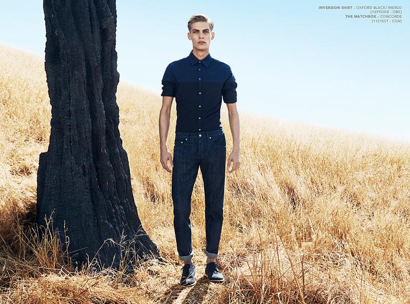 AG-Jeans-Spring-Summer-2014-Campaign-Baptiste-Radufe-004