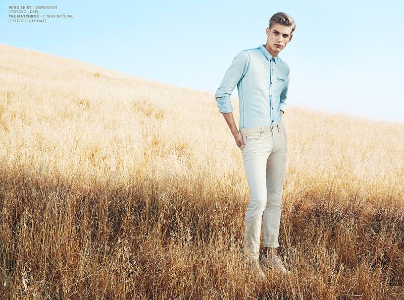AG-Jeans-Spring-Summer-2014-Campaign-Baptiste-Radufe-005