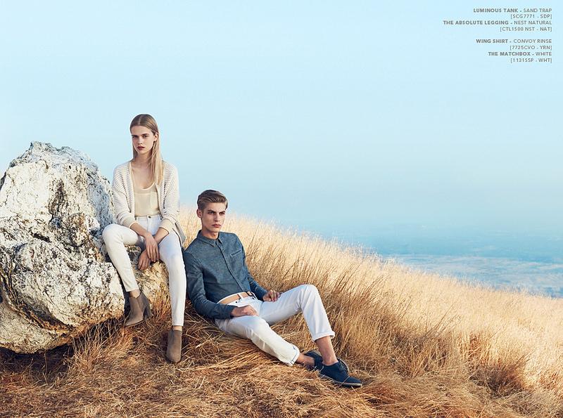 AG-Jeans-Spring-Summer-2014-Campaign-Baptiste-Radufe-006