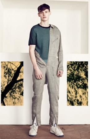 Adam-Butcher-Mens-Jumpsuit-001