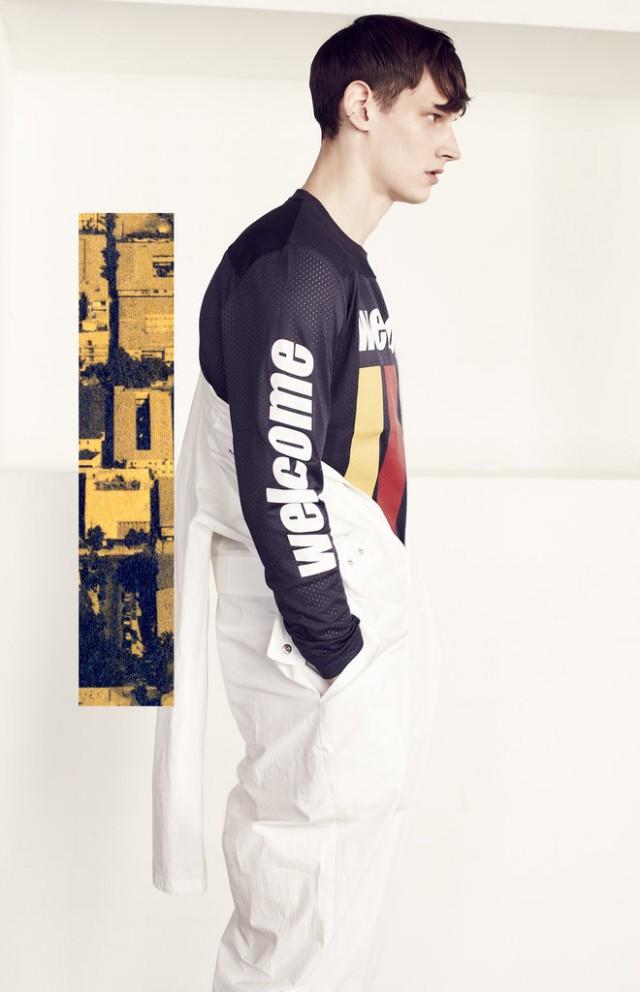 Adam-Butcher-Mens-Jumpsuit-005