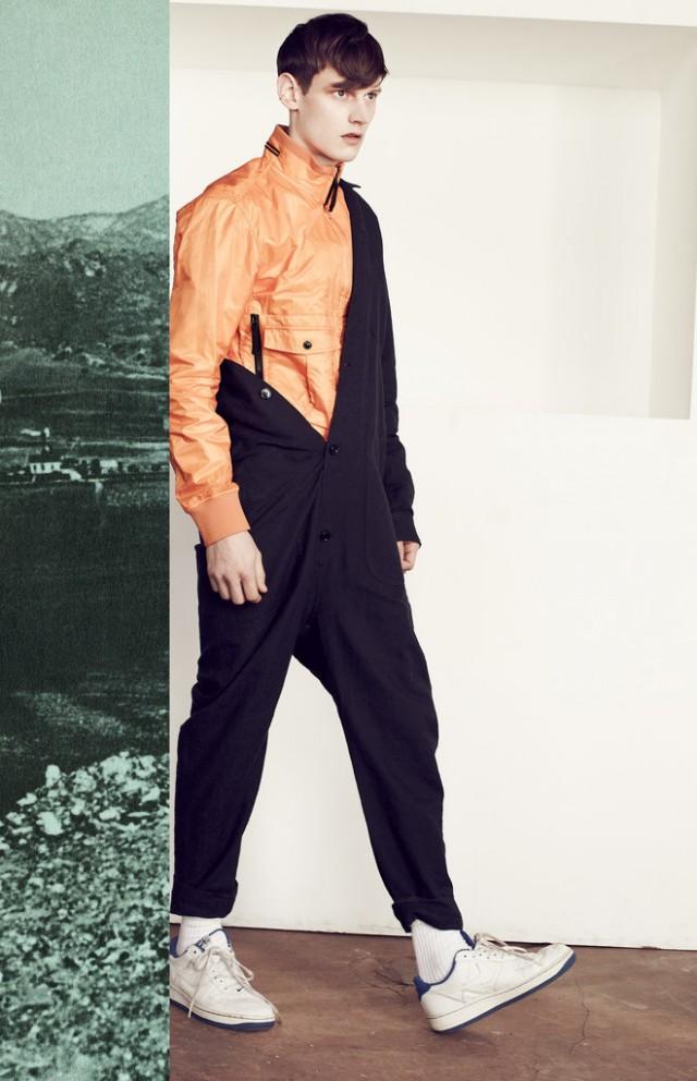 S Mens Grunge Clothing