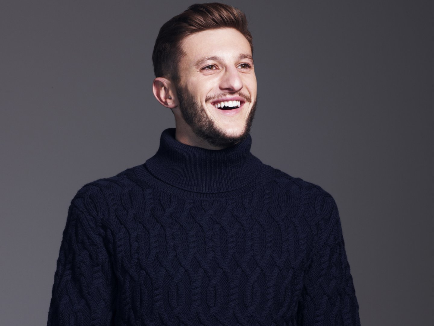 Adam-Lallana-french-connection-2-43