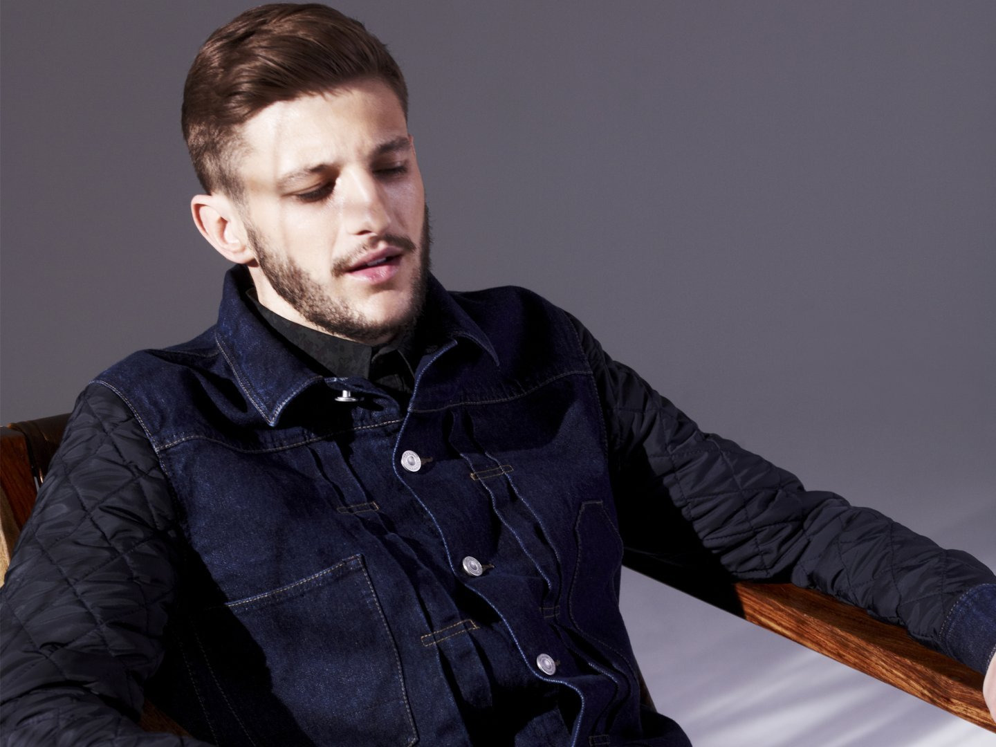 Adam-Lallana-french-connection-3-43