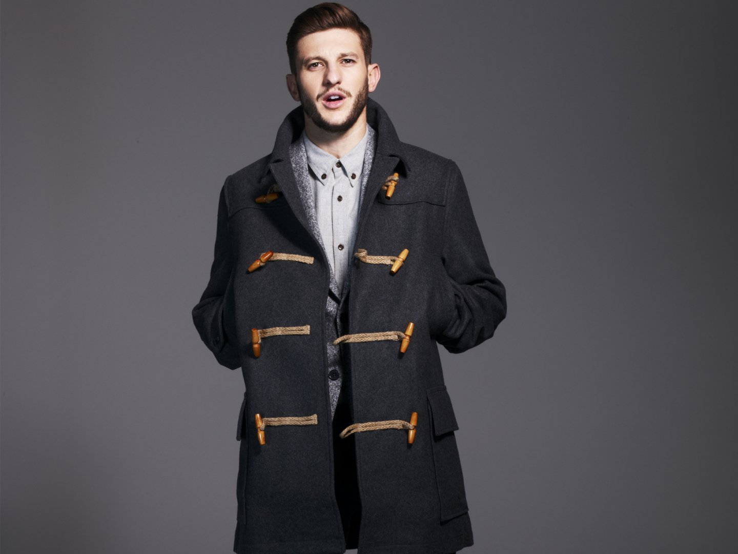 Adam-Lallana-french-connection-43