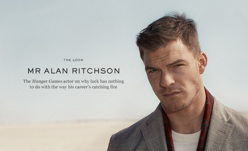Alan-Ritchson-Mr-Porter-002