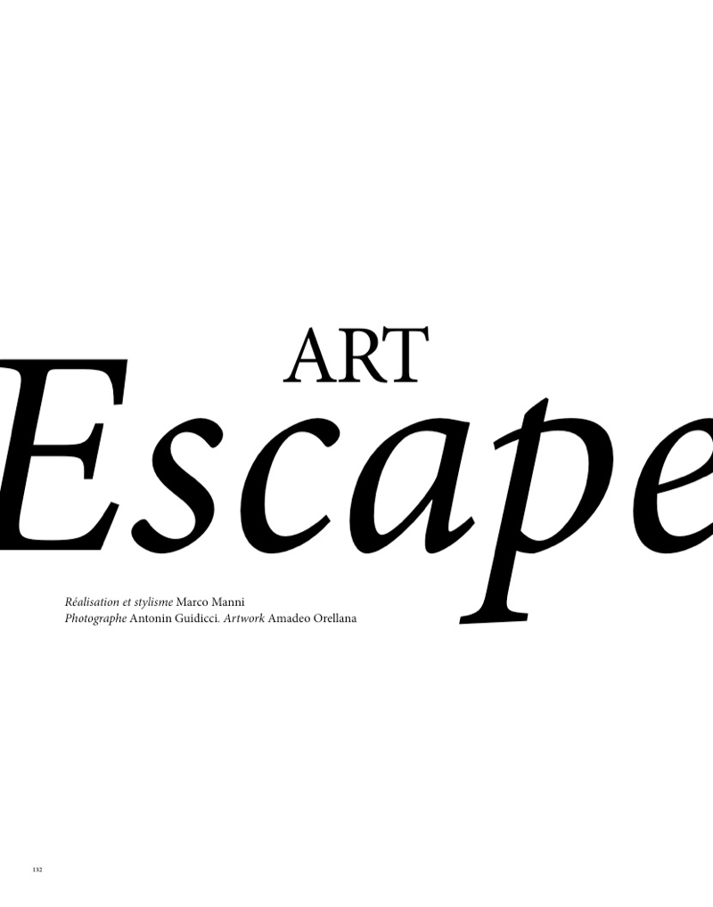 Art-Escape-002