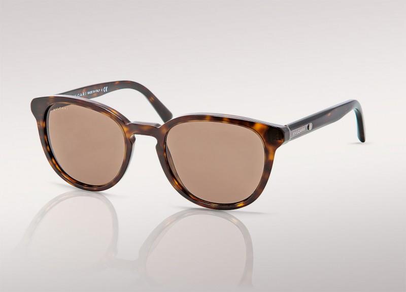 BVLGARI-Octo-Sunglasses