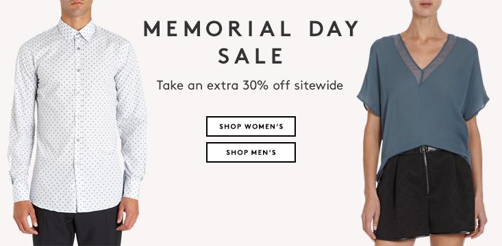 Barneys-Memorial-Day-Sale