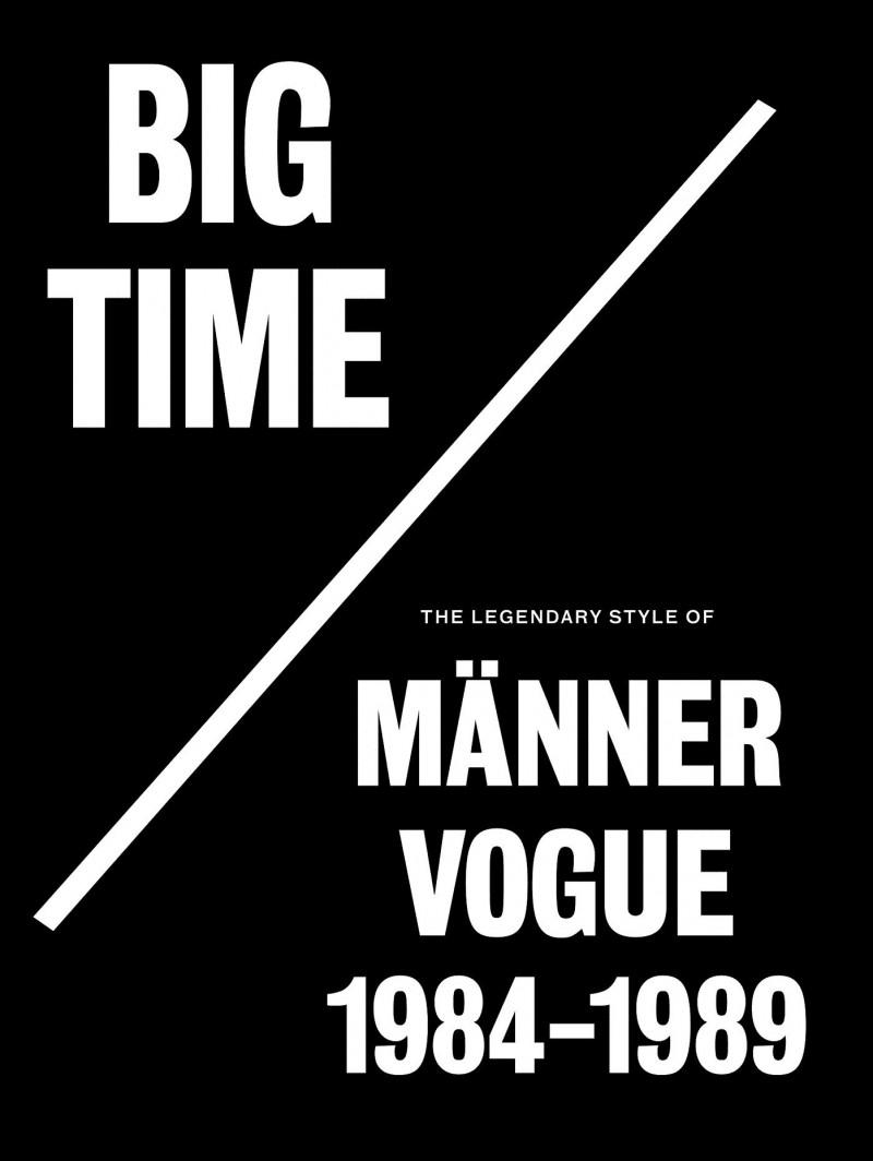 Big-Time-Manner-Vogue