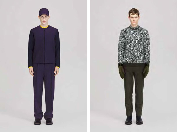 COS-fall-winter-2014-collection-photo-002