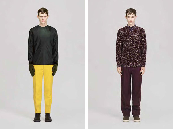 COS-fall-winter-2014-collection-photo-003